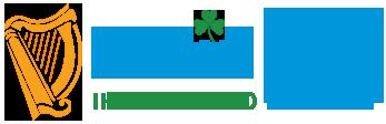International Housing & Home Warranty Conference – Dublin 2020