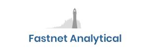 fastnet-logo